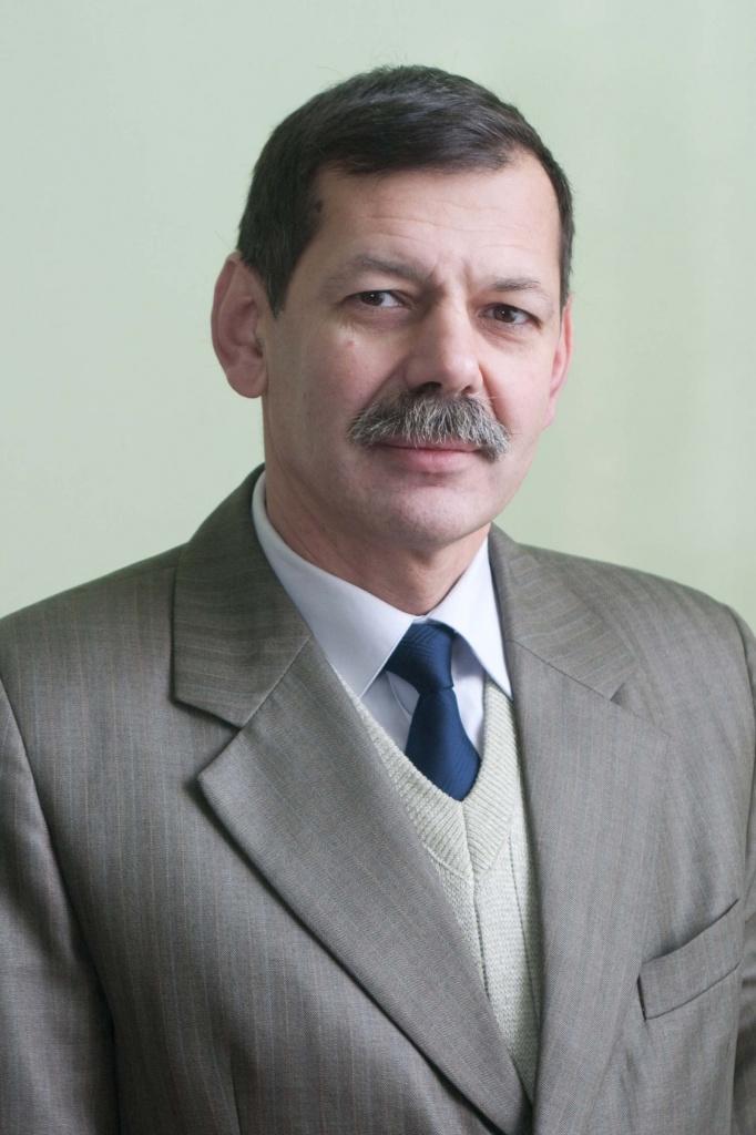 Левченко Костянтин Анатолійович.jpg